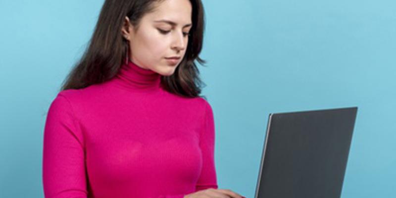 ¿Sabes qué significan las tres w que ves en todas las direcciones de internet?