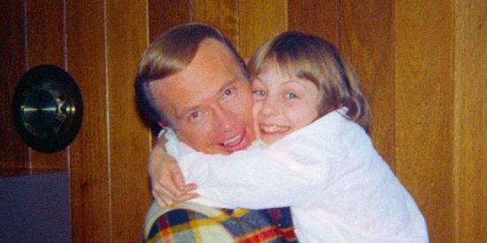 Robert Berchtold, el secuestrador y violador, era un amigo cercano de Jan y de la familia Broberg.