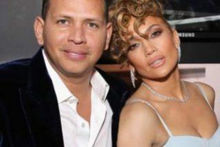 ¿Sabes qué pensó Jennifer Lopez la primera vez que vio a Alex Rodríguez?