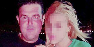 Así fue la venganza de Julián con su novia por dejarle: publicó sus fotos sexuales en un perfil falso de Facebook