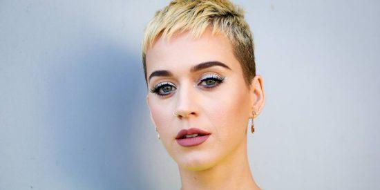 Unas religiosas de Los Ángeles, en pie de guerra contra la cantante Katy Perry
