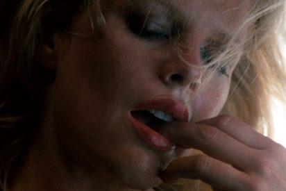 La enfermiza y contagiona fiebre del #MeToo deja a Hollywood sin sexo