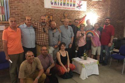 Cristianos LGTBI dicen que el Vaticano vulnera sus derechos con el documento sobre la ideología de género