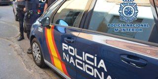 Dos hermanos menores de edad matan a palos a un marroquí en Lorca
