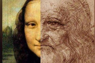 10 misterios escondidos en grandes obras maestras de la pintura
