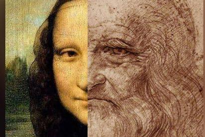 Un viaje virtual por el lugar donde comenzó el Código Da Vinci