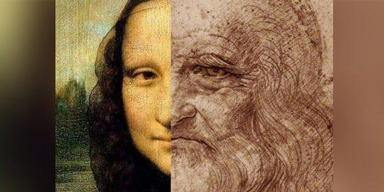 Los 10 misterios escondidos en grandes obras maestras de la pintura
