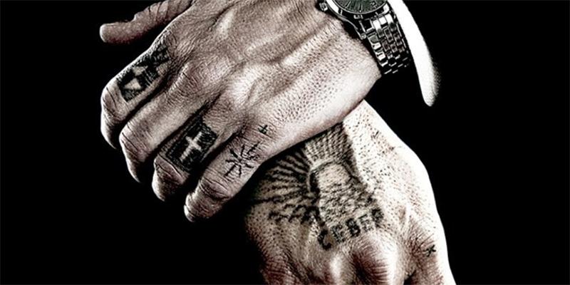 ¿Sabes por qué hacerse un tatuaje es tan peligroso?