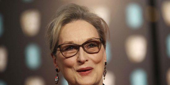 Meryl Streep: cómo vestir igual que la actriz a todas las edades