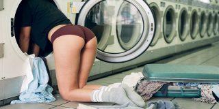 Estoy de alquiler y se ha estropeado la lavadora: ¿a quién le corresponde pagar el arreglo?