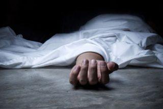 La Guardia Civil arresta a dos hermanos que mataron a su madre y la tuvieron varios meses en el armario