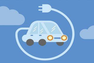 ¿Puedo instalar en la acera, frente a mi casa, un punto de recarga para mi coche eléctrico?