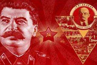 Las purgas de Stalin
