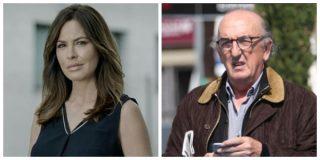 El 'Scoop' de Mamen Mendizábal pasa por alto los sobornos de Mediapro para no molestar a su jefe Roures