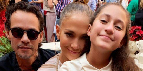 Celebrities: hijos que conseguirán ser más famosos que sus padres