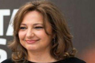 Marta Álvarez, una de las herederas de Isidoro Álvarez podría convertirse pronto en la nueva presidenta de El Corte Inglés
