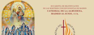 TVE califica de 'desaparecidas' a 14 monjas asesinadas por milicianos republicanos