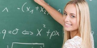 ¿Sabes qué es el Álgebra booleana y qué utilidad tiene para la informática?