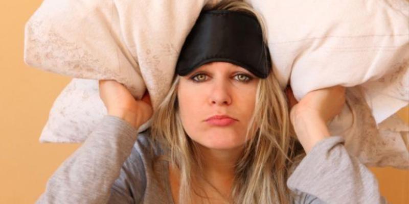 ¿Sabías que las hormonas de las mujeres juegan un papel en la adicción a las drogas?