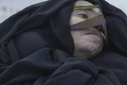 Munira Abdulla depertó del coma 27 años después