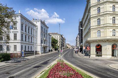 Hansa Urbana: la adaptación al mercado inmobiliario