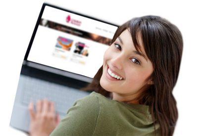 ¿Sabes cómo limpiar, optimizar y acelerar el funcionamiento de tu Pc o Laptop?