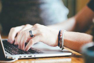 ¿Sabes qué es un cortafuegos o firewall y qué utilidad tiene para tu PC?