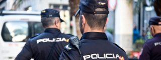 Turista español muere en Palma tras precipitarse desde el balcón del hotel en el que se alojaba