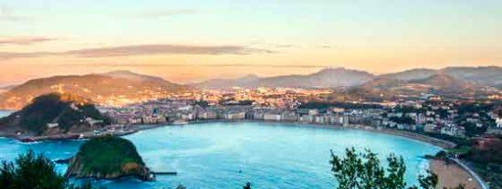 """¿Cuál es el mejor destino de España para """"vacaciones de relax""""?"""