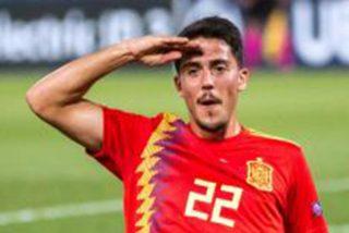 Exhibición de la selección española Sub 21 ante Polonia que los coloca en semifinales del Europeo por 5 grandes razones