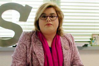 Paquita Salas descubre 'todo' lo que pasó en la boda de Belén Esteban