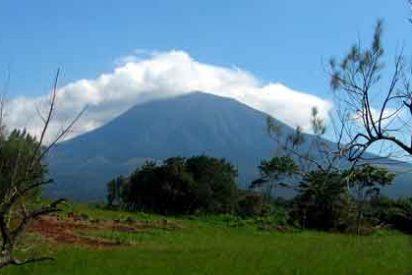 Qué ver en Costa Rica: Parque Nacional Guanacaste