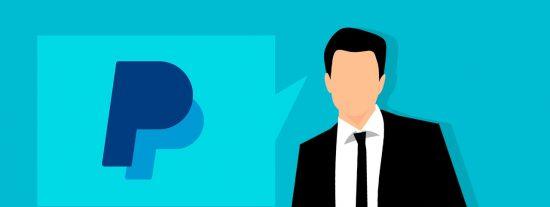 ¿Sabes cómo crear una cuenta Paypal sin tarjeta de crédito?