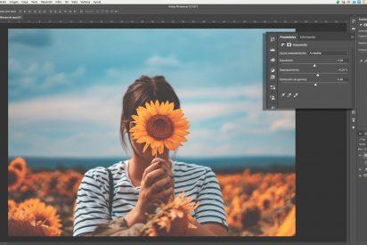 Sin Photoshop: truco para editar online y gratis fotos de forma profesional