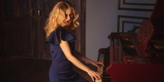 ¿Sabes cómo los pianistas logran una digitación tan hábil?