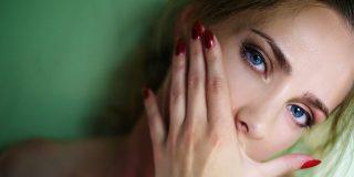 Belleza: 'mantequillas' corporales para derretirse de placer