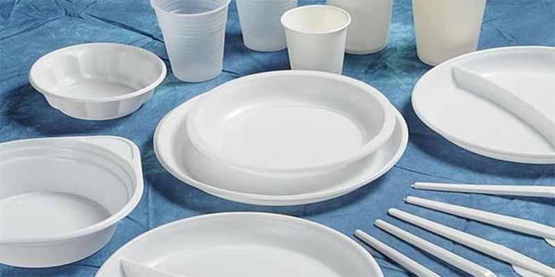Medio Ambiente: Canadá prohibirá a partir de 2021 los plásticos de un solo uso