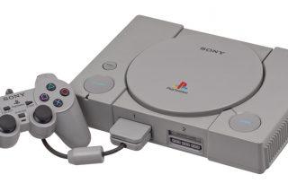 Lo que todo fan de los videojuegos debe saber sobre la Playstation
