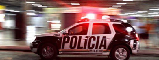 ¡Terrible!: Gran conmoción en Brasil por el caso de un niño castrado, descuartizado y decapitado por su madre y su madrastra