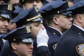 ¡Tres agentes se suicidan! ¿Crisis de salud mental en la Policía?