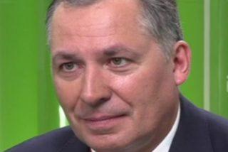 """Presidente del Comité Olímpico ruso: """"Los propios atletas deben tener una actitud de rechazo hacia el dopaje"""""""