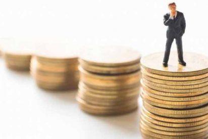 ¿En qué puede invertir un fondo de Renta Fija a Corto plazo?