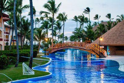 En un 'resort' siguen muriendo turistas de EE.UU. y nadie puede descifrar por qué