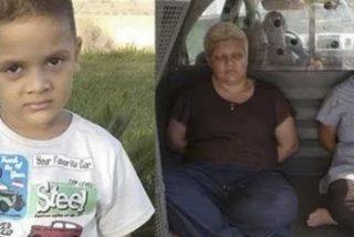 Rhuan Maycon, el niño al que su degenerada madre lesbiana castró y dos años después mató