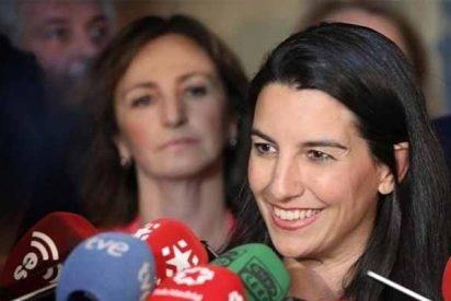"""VOX se cachondea de la propuesta de repartirse la alcaldía de Madrid: """"Nos tocarían dos meses"""""""