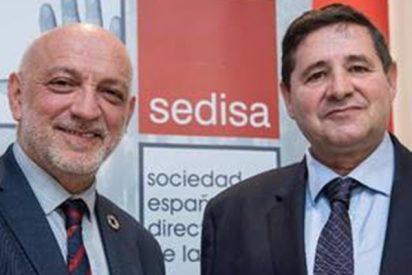 SEDISA renueva su plan estratégico en el marco de la inauguración de la nueva sede y de su 15 aniversario