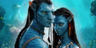 Listas PD: Las 5 películas más taquilleras de la historia del cine