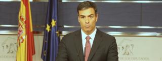 """Andrés Martín Gallego: """"Las tretas del Dr. Sánchez para seguir en el Gobierno"""""""