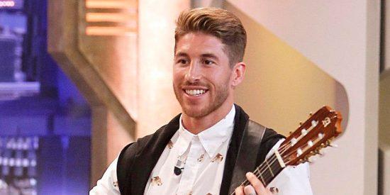 La lista de conquistas conocidas de Sergio Ramos y el encuentro que podría arruinar la boda