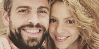 El vídeo íntimo de Shakira con Piqué del que todos hablan